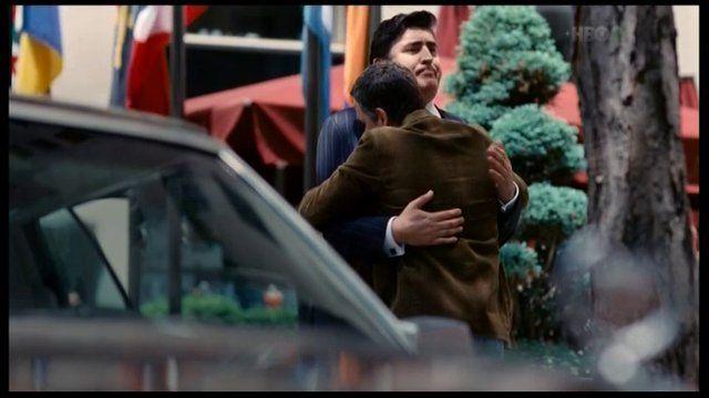 Stejná srdce (drama 2014 - M.Ruffalo,J.Roberts)cz IRISA.avi   Ulož.to