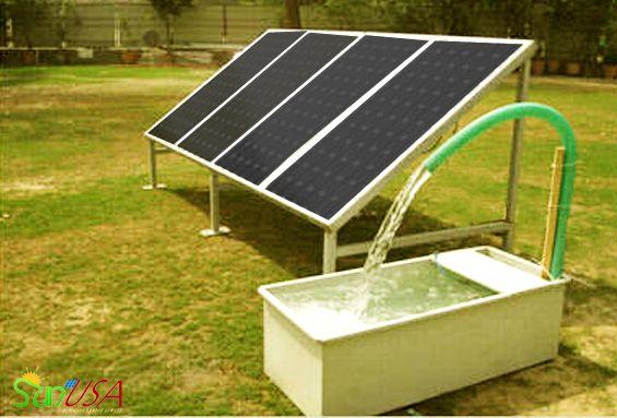 Pompa Air Tenaga Surya produk dari http://www.suryaharapan.com/pompa-air-tenaga-surya/
