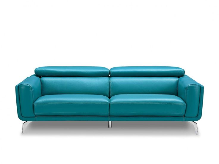cool Teal Leather Sofa , Epic Teal Leather Sofa 34 On Office Sofa Ideas with Teal Leather Sofa , http://sofascouch.com/teal-leather-sofa/15800