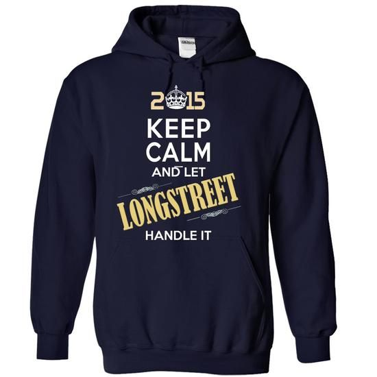 2015-LONGSTREET- This Is YOUR Year-qmduvhnexi - #shirt for girls #red hoodie. WANT => https://www.sunfrog.com/Names/2015-LONGSTREET-This-Is-YOUR-Year-qmduvhnexi-NavyBlue-16897790-Hoodie.html?68278