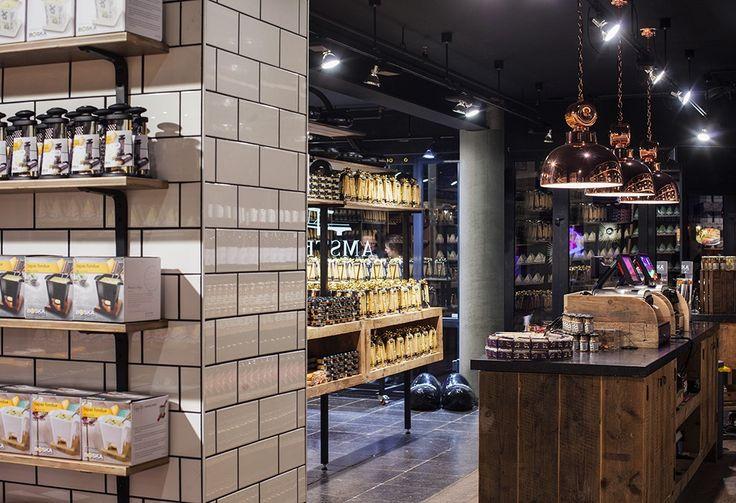 12 best old amsterdam cheese store dam square retail design images het nieuwste kaasparadijs van amsterdam retailwatching fandeluxe Image collections