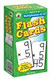 Multiplication Flash Cards on Best Math Images On Pinterest Cool Games Multiplication Touch