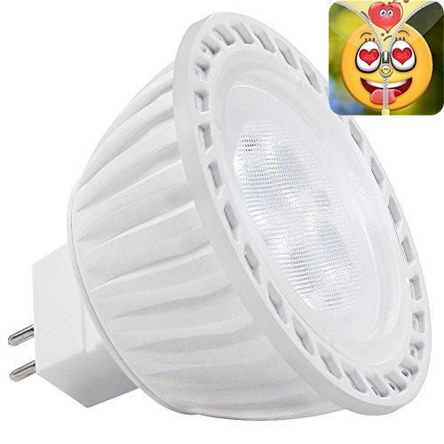 #savebig Applying cutting-edge thermoplastic material, this product is more stable and #durable than our traditional LED #bulbs. Thermoplastic material performs b...