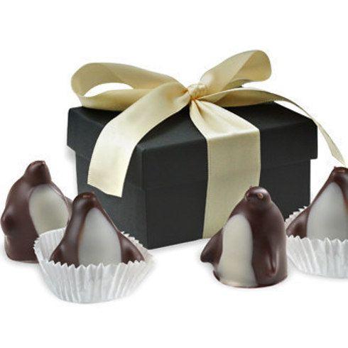 95 best CHOCOLATE!!!!!!!!!! images on Pinterest | Chocolate treats ...