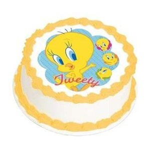 Images Of B Day Cake