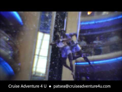 Best Grandeur Of The Seas Images On Pinterest Cruises - Royal caribbean cruise to nowhere