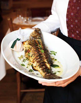17 best images about greek food on pinterest greek for Fish in a bottle menu