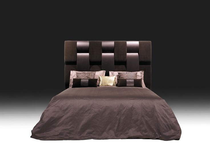 Fendi casa astoria bed grand dreams pinterest fendi for Fendi casa bedroom