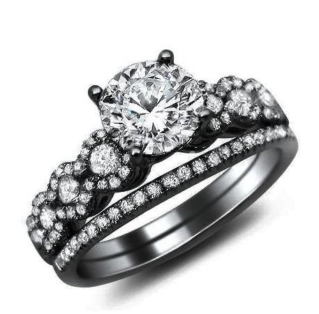 1000+ ideas about Black Gold Weddings on Pinterest | Black ...  1000+ ideas abo...