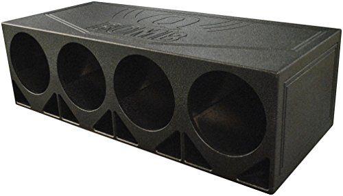 Pyle Pla2200 2 Channel Mosfet Power Car Audio Amplifier 1400 Watt Spl