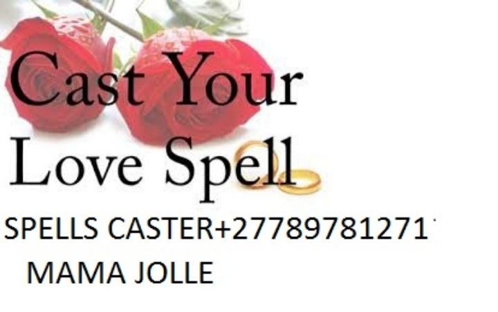 Eternal love bond spells to protect your love +27789781271 in United States,canada,Australia,United Kingdom @  - 10-May https://www.evensi.com/eternal-love-bond-spells-to-protect-your-love-27789781271/210436844