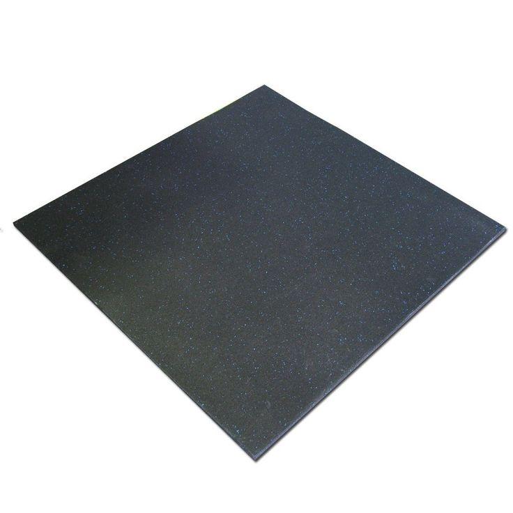 gym flooring, gym floor mats, gym flooring tiles, rubber gym tiles, gym rubber tiles, gym tiles rubber, gym rubber flooring tiles