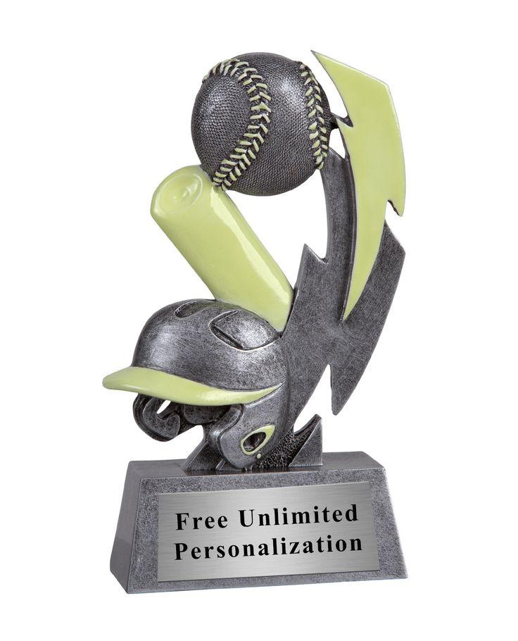 glo601-glow-in-the-dark-baseball-trophy