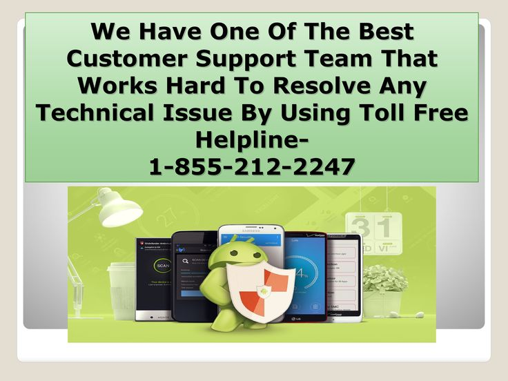 Get Instant antivirus technical support for Trend Micro antivirus where you can find solution for any type of the account error or issue.