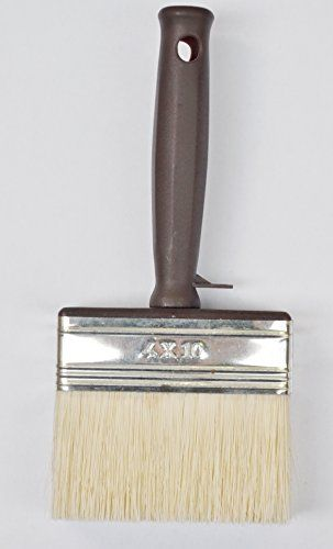 MANDY Shed and Fence Block Brush 4x10 MANDY http://www.amazon.co.uk/dp/B015MVOVD8/ref=cm_sw_r_pi_dp_2dQbwb02KFMJ7