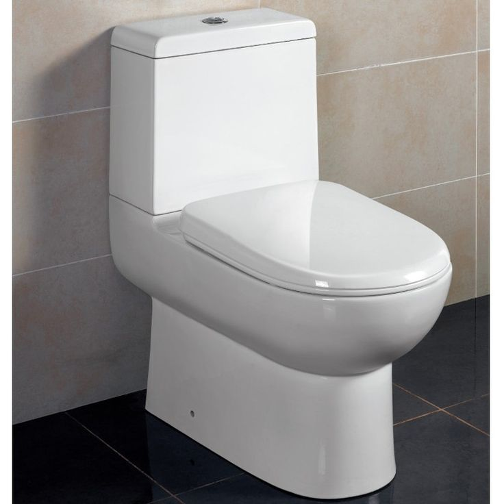 Beautiful Best toilet for Basement Bathroom
