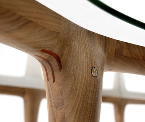 23 best images about splined joint on pinterest sled for Table joints