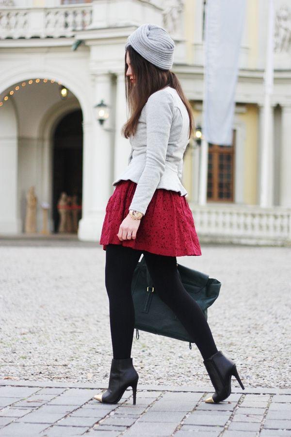 FashionHippieLoves - Seite 94 von 133 - Fashion Blogger from Germany