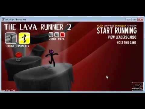 stick run game play: http://horozz.net/stick-run.html