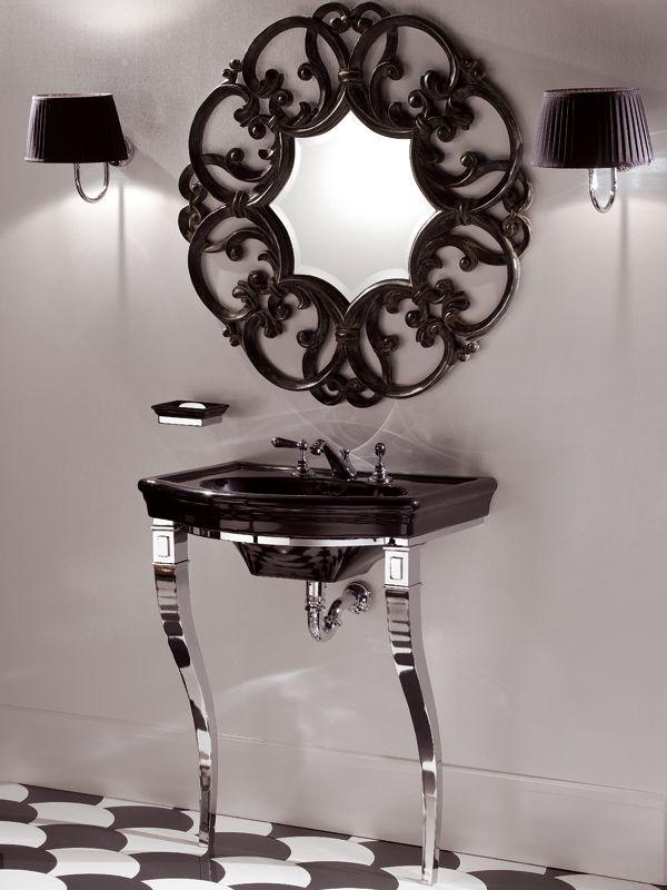 sink-consoles-and-mirrors-contemporary-classics-by-devon&devon
