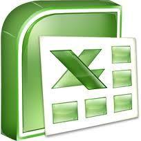 14 #modèles de feuilles #Excel à télécharger #tableur