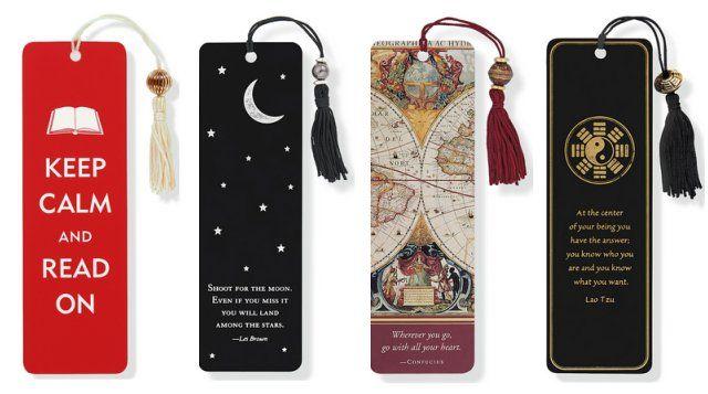 nice bookmark designs - Buscar con Google