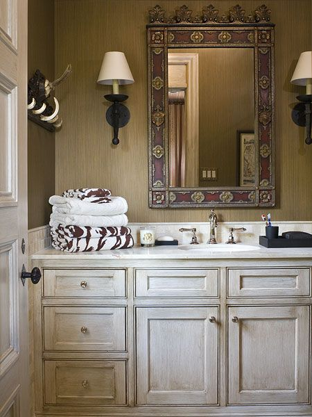 Best Zebra Ideas For The Bathroom Images On Pinterest - Zebra print towels for small bathroom ideas