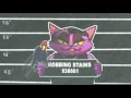 """Class warfare: Chicago Teachers Union bedtime story video warns of """"fat cats"""" and """"the Rahminator"""""""