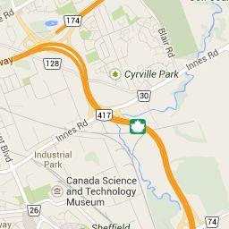 INSULATION TOP UP IN OTTAWA/KANATA/ORLEANS 613-699-2763 Stittsville, Ottawa Outside Ottawa/Gatineau Area, Ottawa
