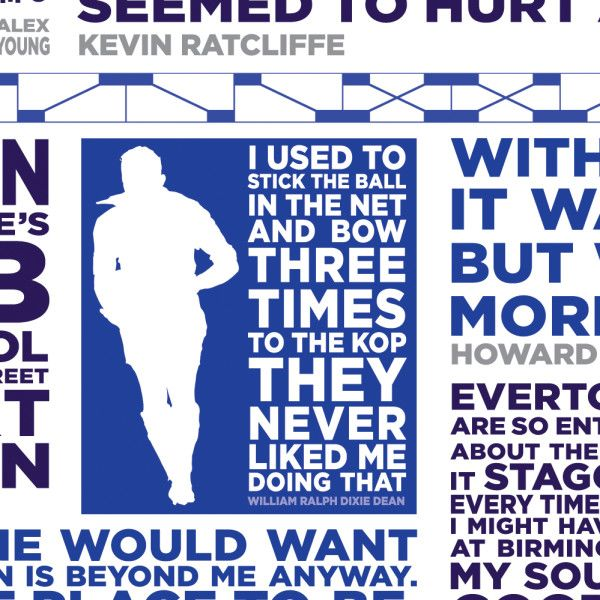 Everton-Quotes-detail-3-600x600.jpg (600×600)
