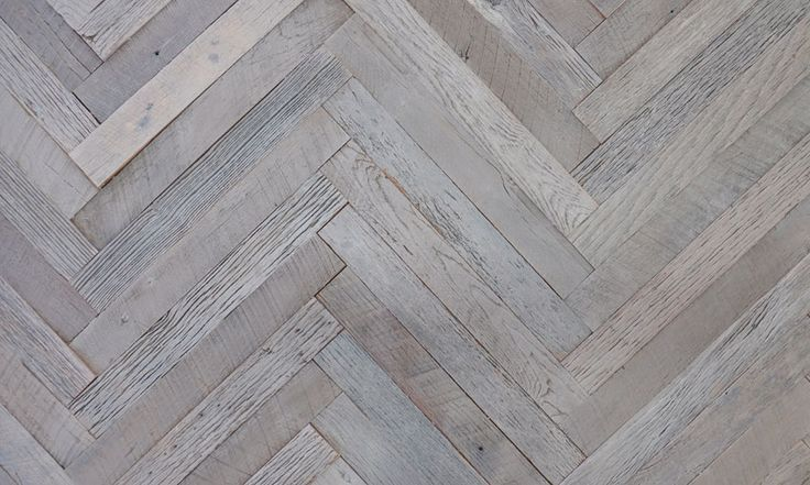 20 best wood floor parquets chevron herringbones images for Reclaimed hardwood flooring los angeles