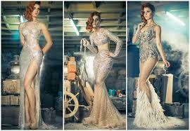 Картинки по запросу клубные платья 2014