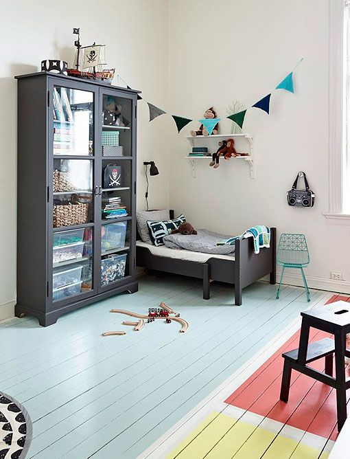 24 besten Meintipi Tipi Zelte \ Kids Interior Bilder auf Pinterest - wandfarben f amp uuml r schlafzimmer