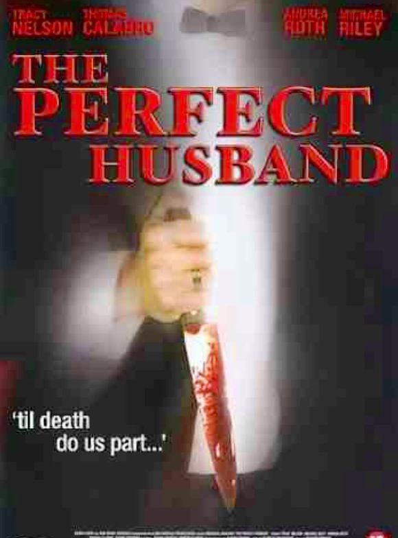 Essays perfect spouse movie