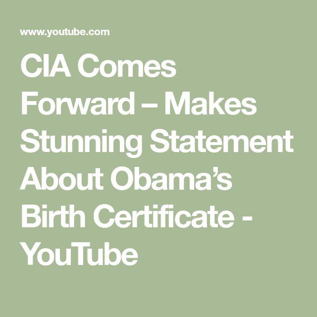The  Best Birth Certificate Ideas On   Obtain Birth