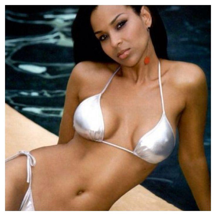 Lisa Raye Aka Diamond Sexy Swimwear Amp Lingerie