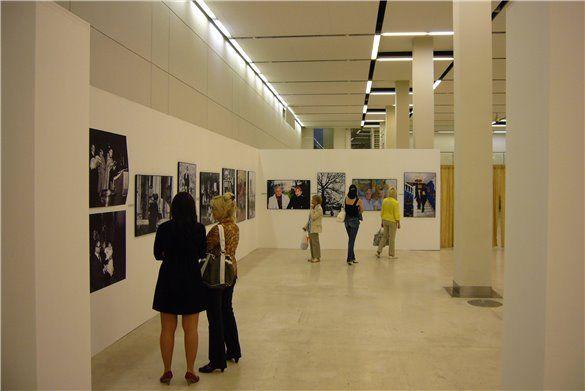 Affinity Art Exhibition https://whatsonadvisor.com/event/1582657 #whatsonadvisor