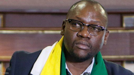 """As President Robert Mugabe's party tries to woo young, urban voters ahead of elections in 2018, popular protest movement #ThisFlag is turning its attention to Zimbabweans living in rural areas, where support for the long-time president has traditionally been strongest. In a new video posted to Facebook on Monday, #ThisFlag founder Evan Mawarire urges Zimbabweans in the country and abroad to forward videos and information to relatives living out of town to """"tell them that people are now…"""