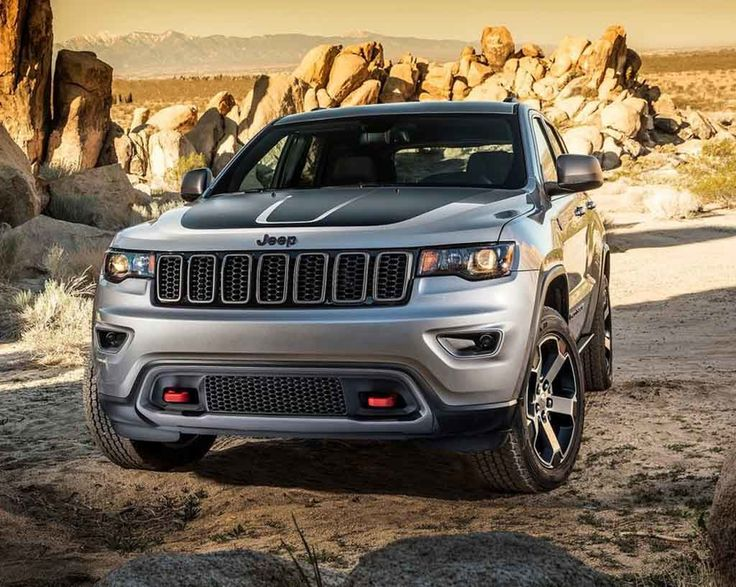 2018 jeep nighthawk.  2018 2018 grand cherokee is one of the new jeep class products that become a hot  topic inside jeep nighthawk