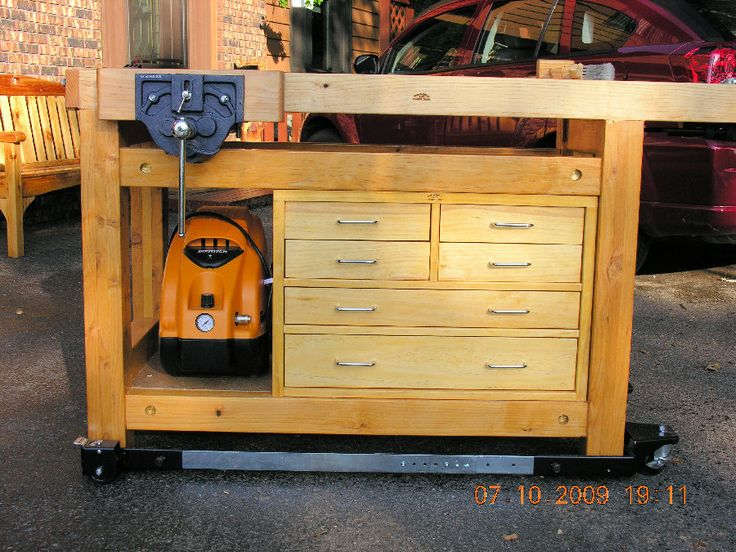 1000 Ideas About Tool Cabinets On Pinterest Fine