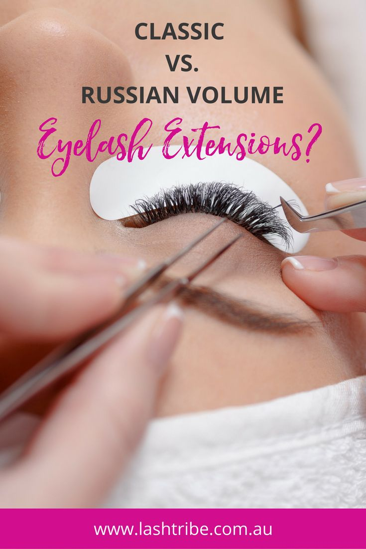 690 best images about Lash Extensions on Pinterest   Eyelashes ...