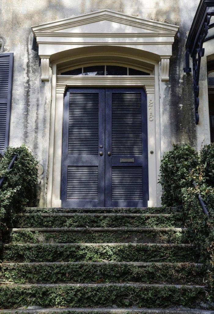 279 Best Savannah Doors Images On Pinterest Savannah