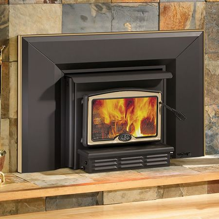 Osburn 1100 Wood Stove Insert - 27 Best Wood Firplace Insert Images On Pinterest