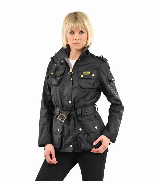5861d3b55d5 barbour waxed jacket womens - Google Search