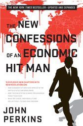 34 best books worth reading images on pinterest books books to read online the new confessions of an economic hit man by john perkins pdf file epub fandeluxe Image collections