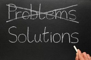 problemy, ludzie, firmy