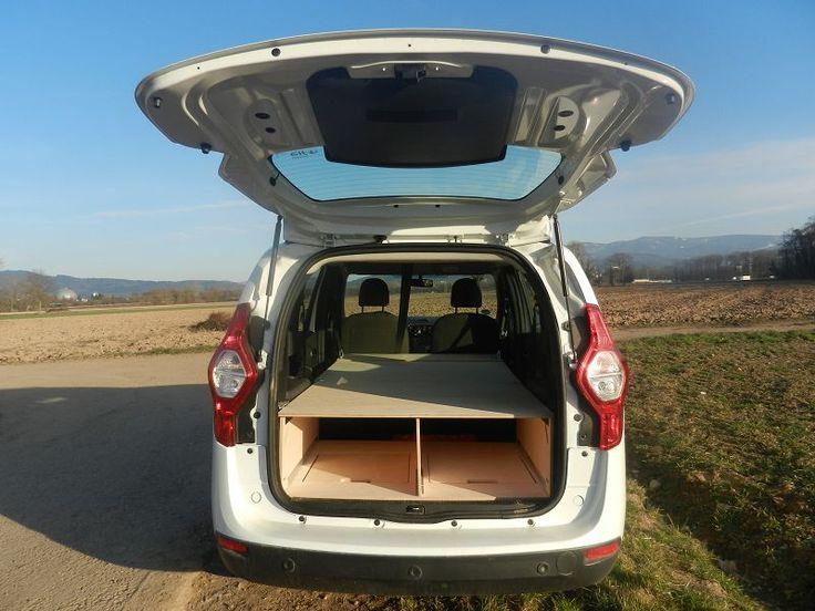 das campingsystem f r ihr auto jumpy opel meriva. Black Bedroom Furniture Sets. Home Design Ideas