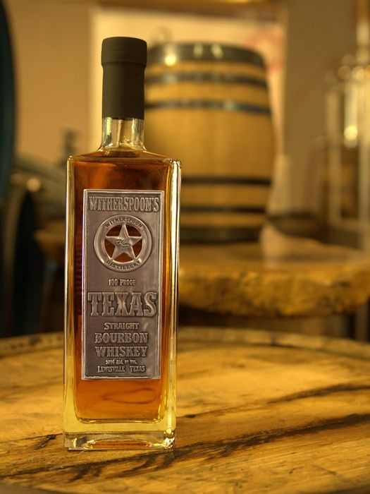 Toast National Bourbon Heritage Month with fine North Texas whiskeys