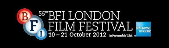56th BFI London Film Festival | British Film Institute