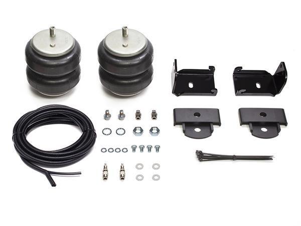 RR4682 - Air Suspension Helper Kit for Leaf Springs | Hilux | Leaf